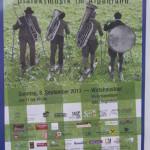 Mundartfestival-Längenfeld