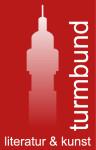 turmbund_logo_klein